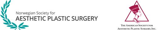 3nd Norwegian-American Aesthetic Surgery Meeting