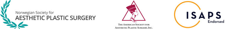 4th Norwegian-American Aesthetic Surgery Meeting